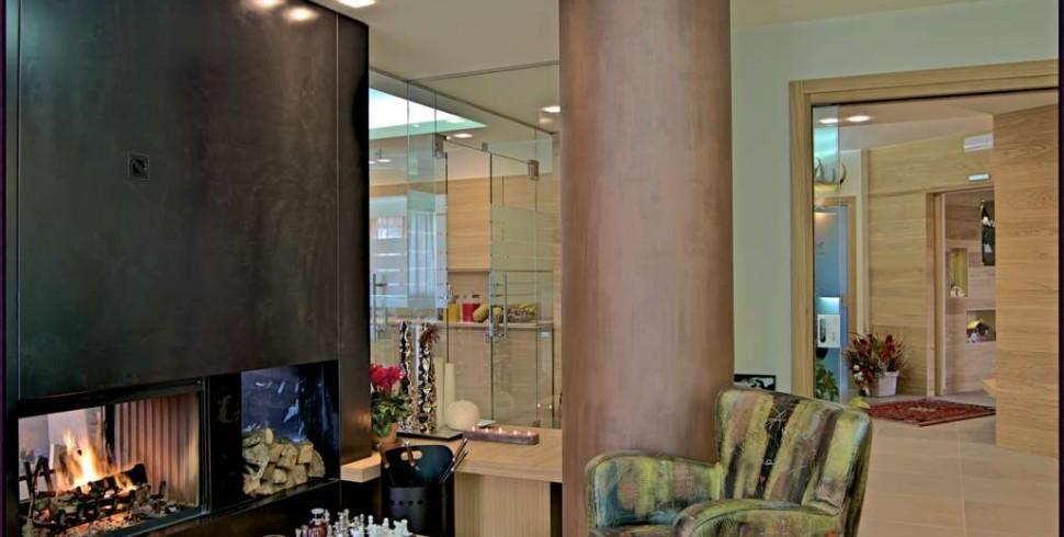 Concept hotel Natura: La ricchezza della semplicità