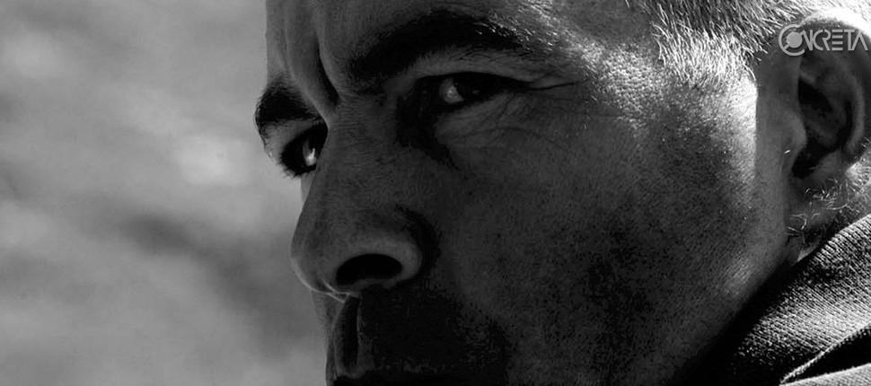 Raniero Botti, pensieri da guardare
