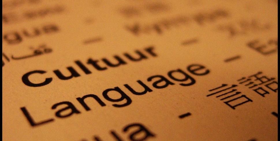 Hotel italiani e lingue straniere: perchè essere poliglotti