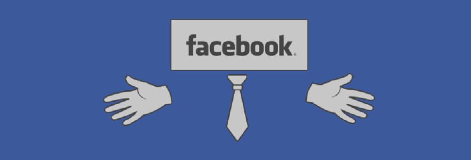 Facebook e le piccole imprese: un connubio coi fiocchi!