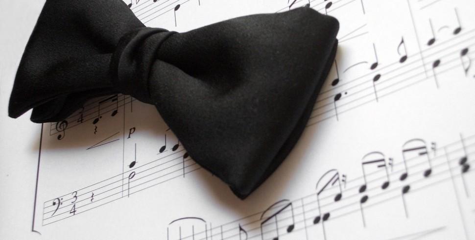 Musica o non musica, questo è il problema!