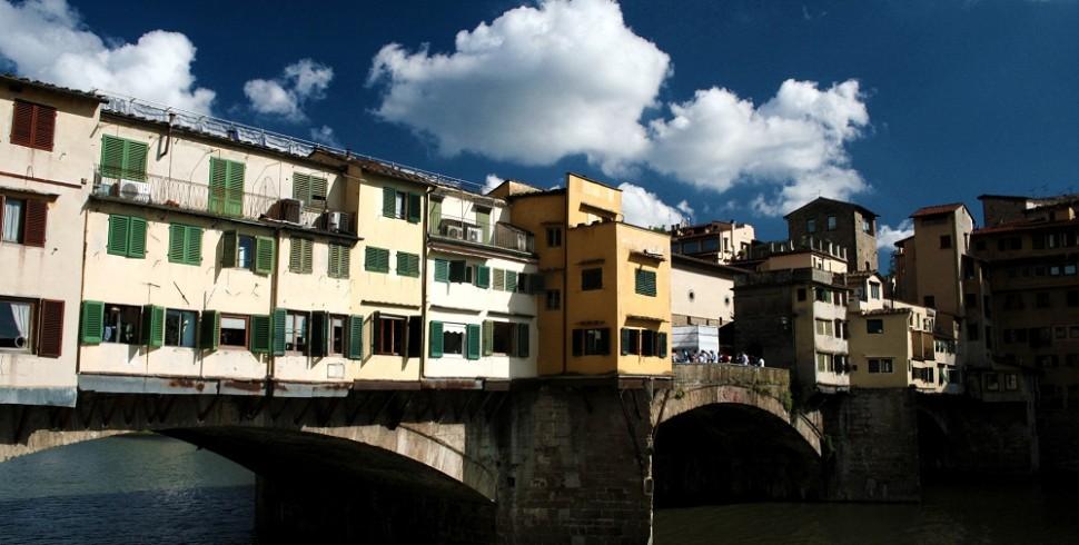 A Firenze il 35° congresso mondiale dell'IAIA