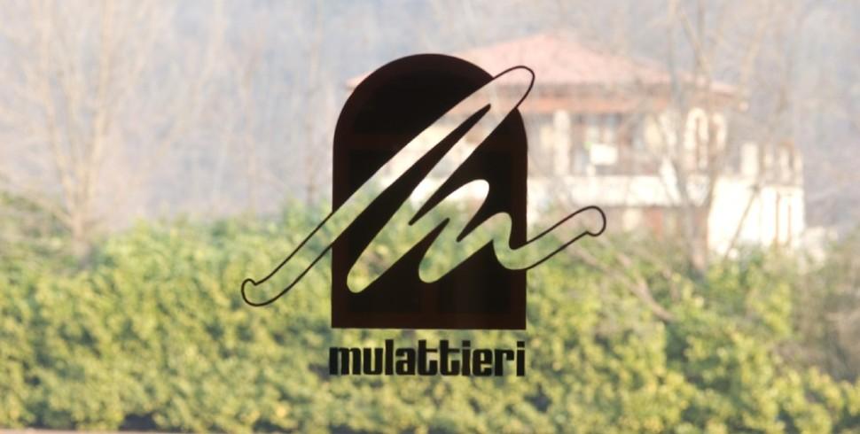 Uno spazio nuovo per la Mulattieri Srl