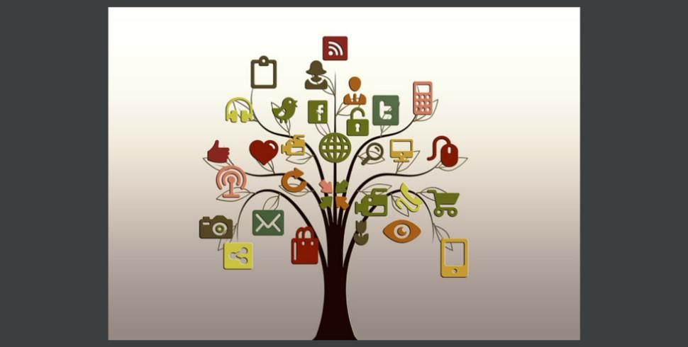 Social-addicted: perché dipendiamo dai social media