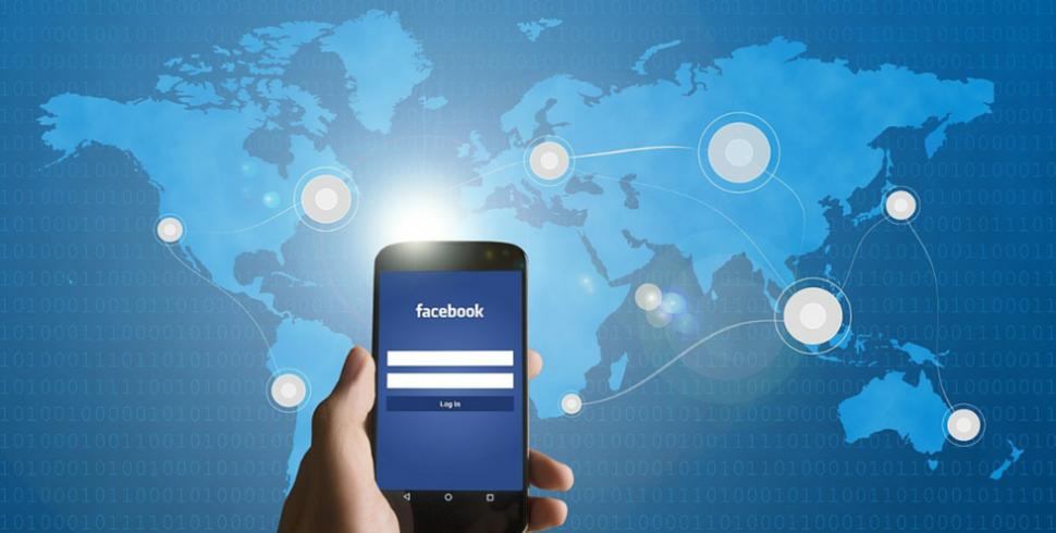 Scoprite con noi qualche trucco per Facebook.