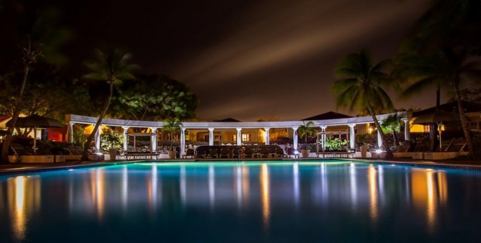 Hotel di lusso: attirare le nuove generazioni