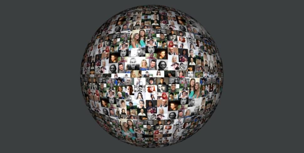 Come i post sui social media costruiscono la vostra reputazione