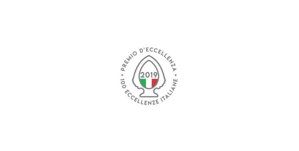 Concreta al campidoglio tra le 100 Eccellenze Italiane