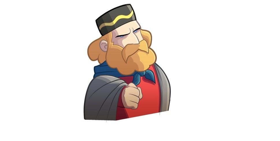 Garibaldi nella Lombardia del Risorgimento