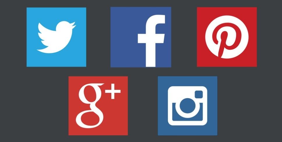 Social network alla riscossa! Albergatori siete pronti?