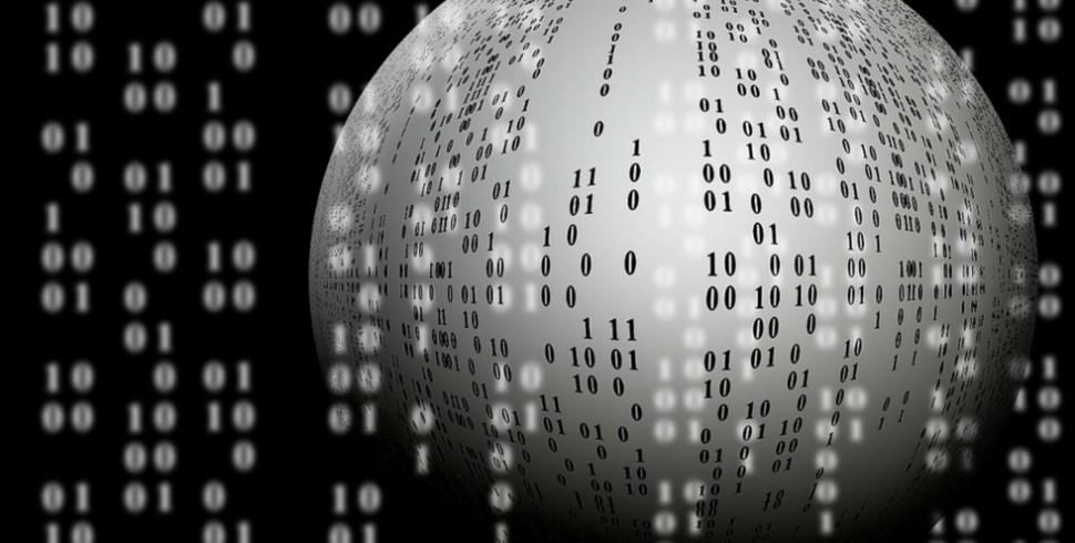 Come costruire il vostro database di clienti